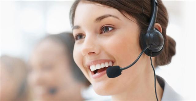 三分钟读懂亚马逊售后客服要求职责