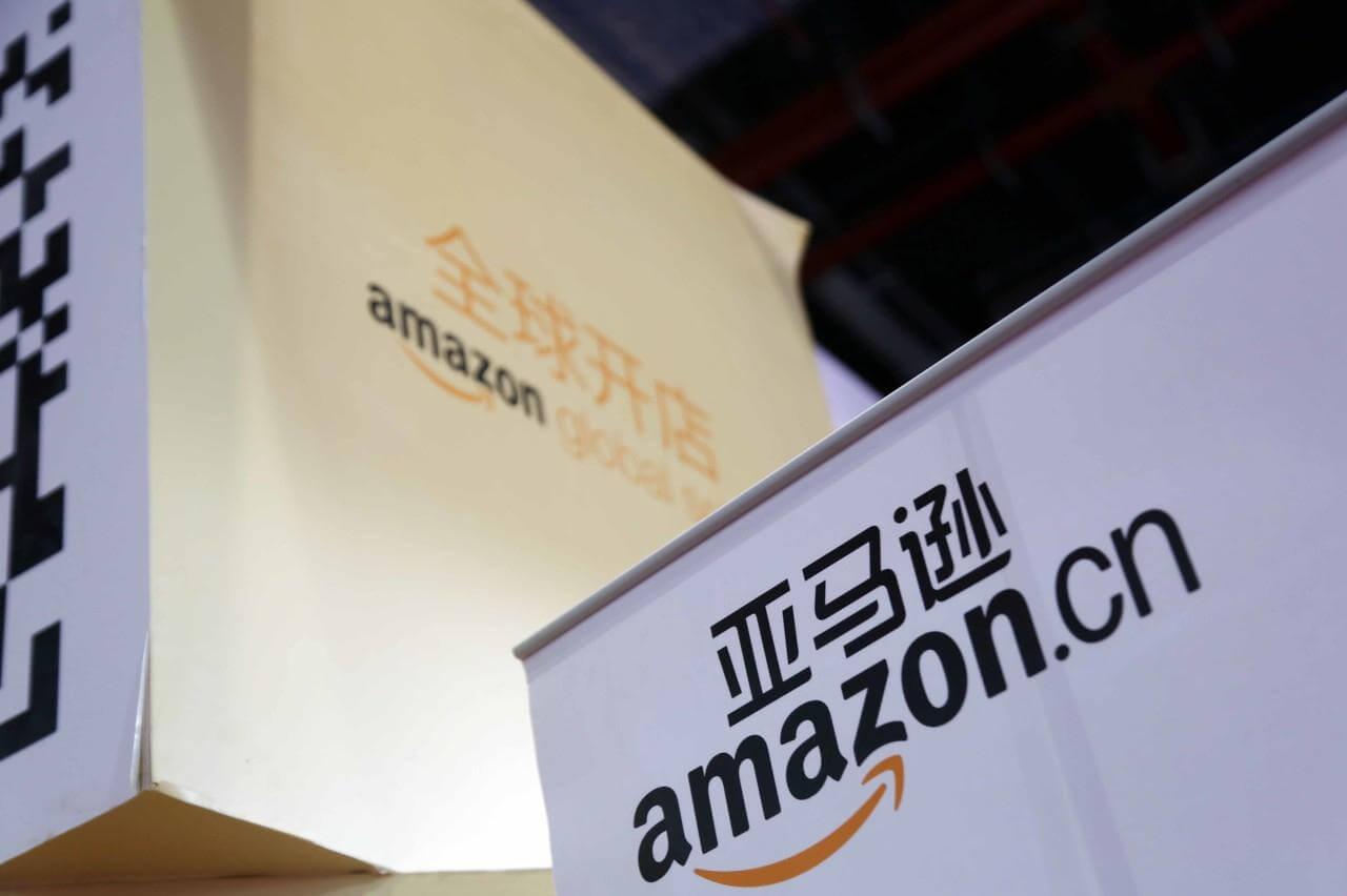 亚马逊新品推广周计划推广策略