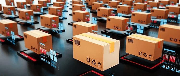 亚马逊运营篇—低价产品销售策略