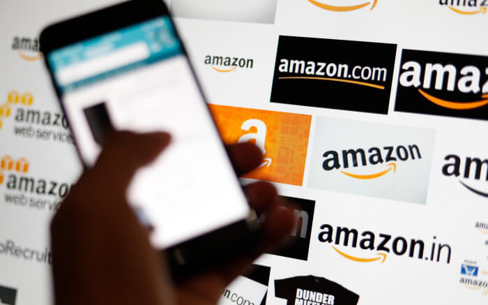 亚马逊卖家如何推广一款新品?新品扶持期多久?