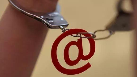 亚马逊上产品被投诉侵权,如何成功申诉?