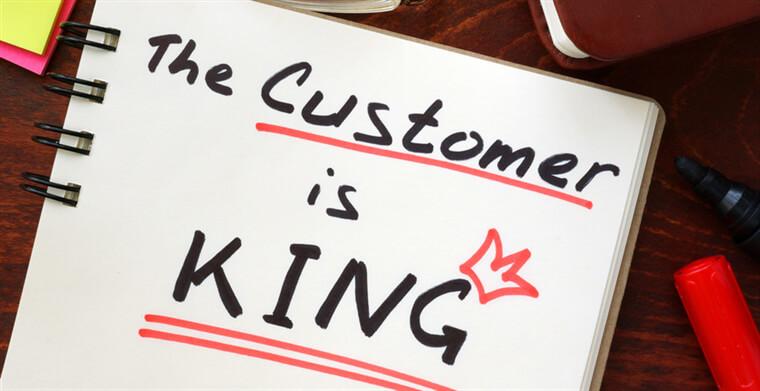 亚马逊A-to-Z是什么意思?亚马逊A-to-Z对店铺的影响有哪些?