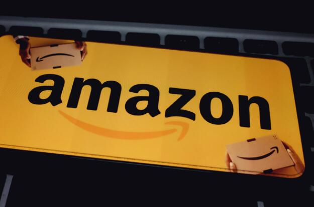 亚马逊平台怎么样?新手卖家做亚马逊的方法