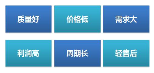 选品方法_亚马逊选品技巧之产品开发