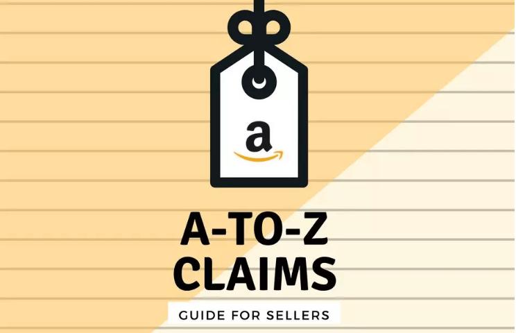 亚马逊A-to-Z是什么意思,亚马逊A-to-Z怎么处理?