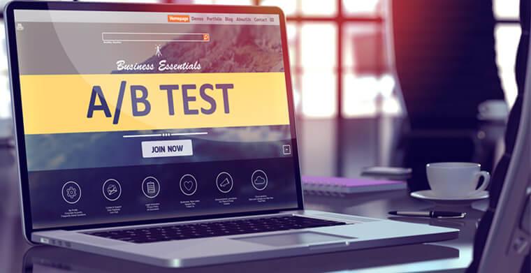 亚马逊A\B测试,卖家们你是否有在做吗?