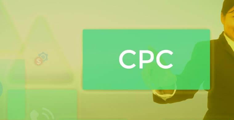 亚马逊CPC