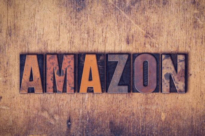 教你如何进行亚马逊运营产品流程闭环营销