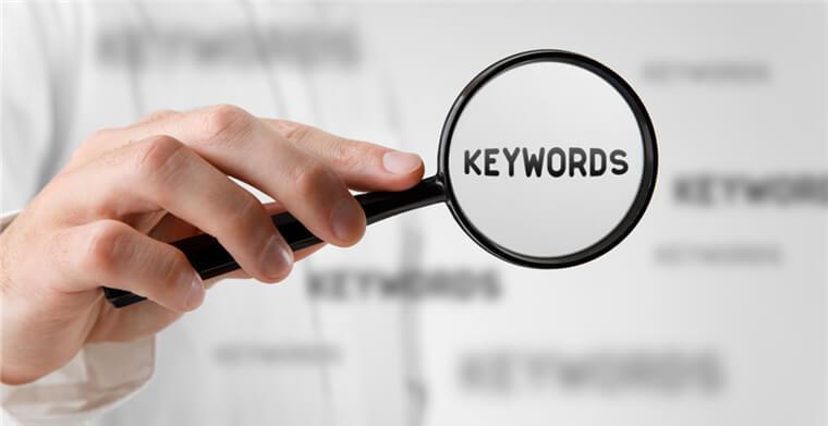 亚马逊关键词排名原理,教你如何提升关键词排名
