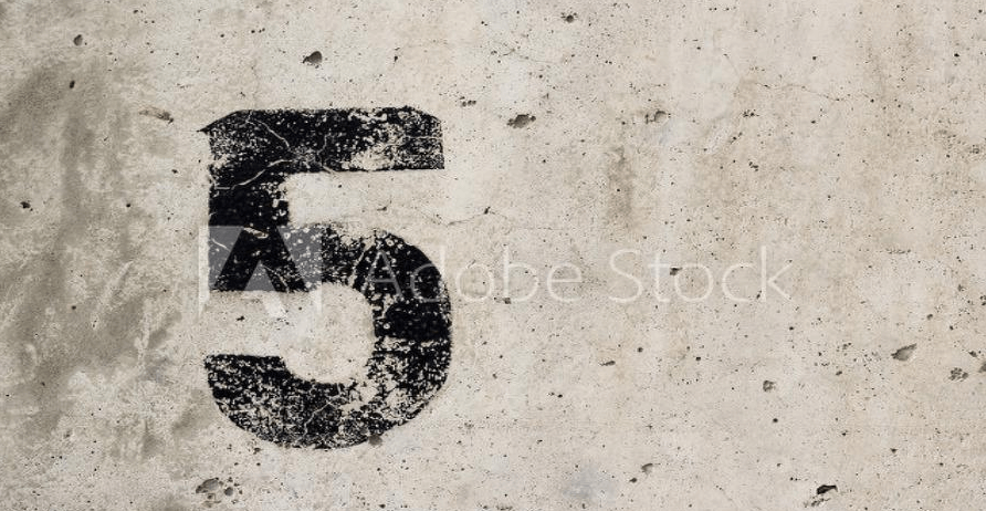 黑五大卖还是零单,崩溃的系统你遇到了吗?