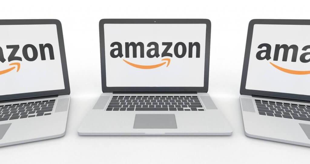 亚马逊A+页面