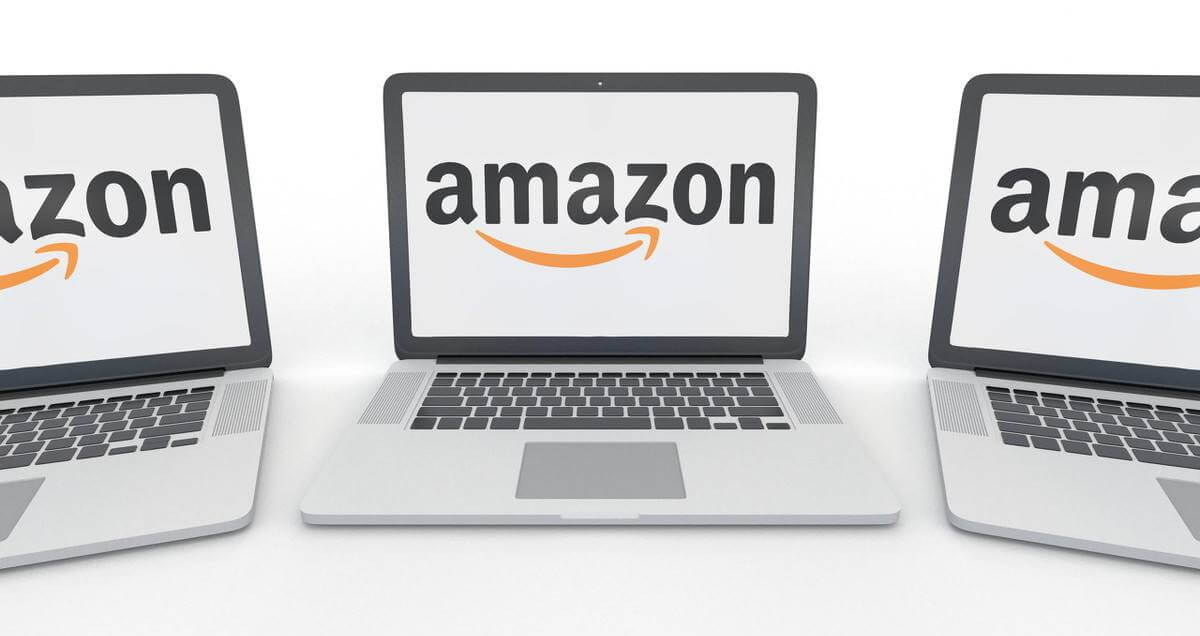 亚马逊新手卖家选品,要避开哪些陷阱?