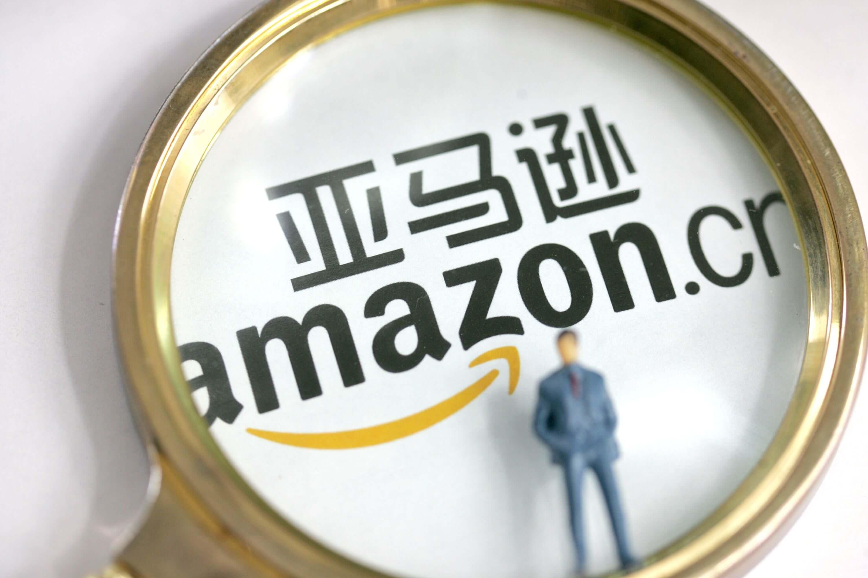 亚马逊品牌授权后产品不能上架怎么办?