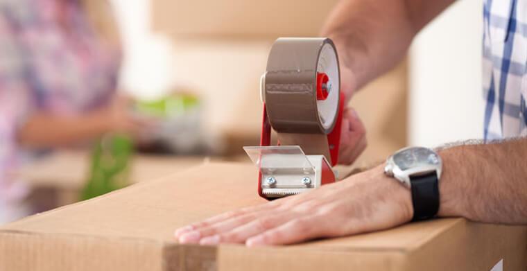 避开价格战!亚马逊产品包装设计助你弯道超车