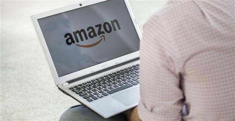 如何优化亚马逊产品