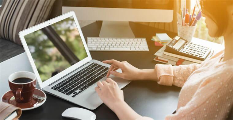 亚马逊促销活动整理!促销活动时间和相关费用