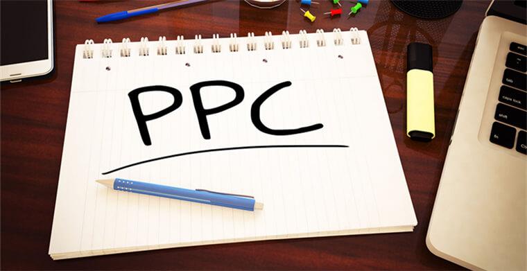 亚马逊ppc和cpc广告区别