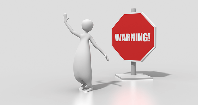 Listing惨遭下架,亚马逊欧洲站新增销售法规