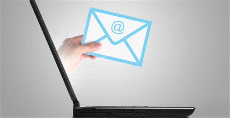 这些亚马逊邮件回复范例你知道吗?邮件回复模板