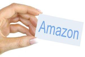 亚马逊CPC广告优化