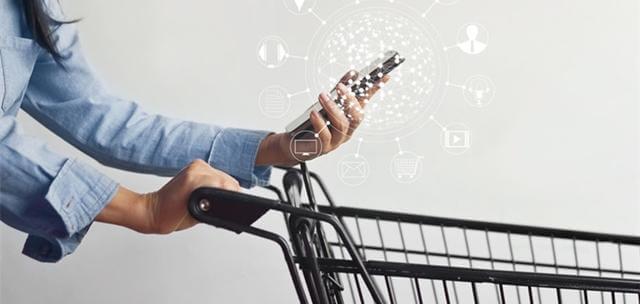 亚马逊产品页面转化率低下,该如何改变?