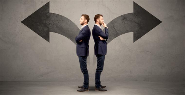 细谈亚马逊个人卖家计划与专业卖家计划的区别