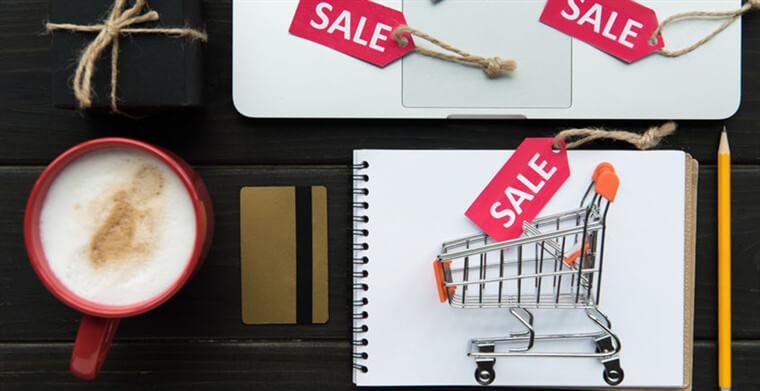 亚马逊站外红人营销,订单暴涨的四要素——站外篇