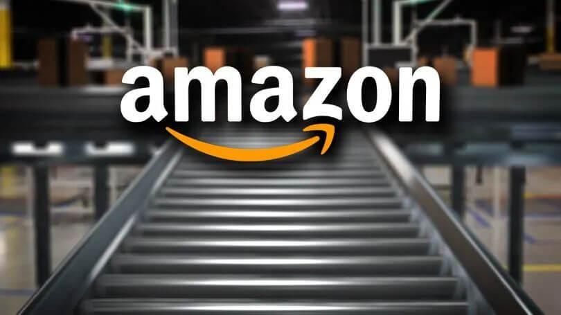 新手运营课堂——亚马逊注册开店流程
