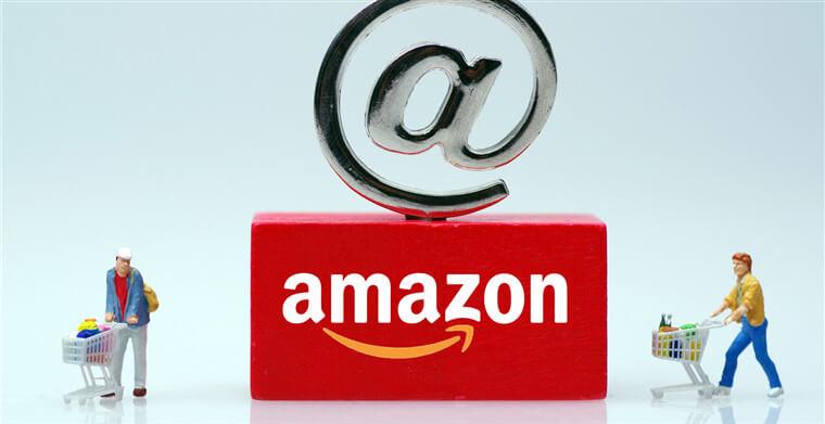 亚马逊VC、VE、Seller Central账号哪个收益更高?