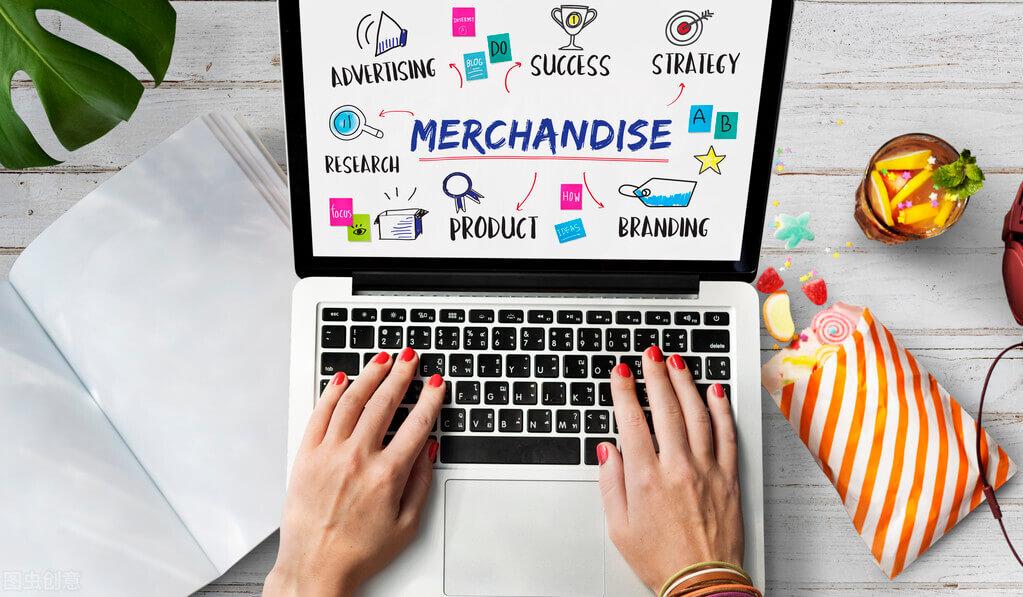 品牌对亚马逊卖家意味着什么,品牌意识的深层销售论
