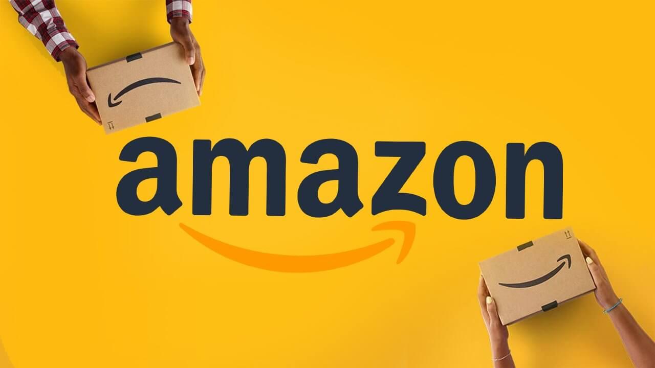 亚马逊卖家选品指南-什么样的产品可以赚到钱?