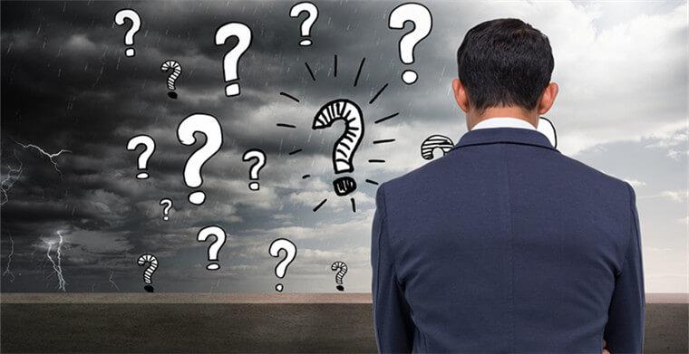 亚马逊新手卖家如何快速出单?这三大出单秘籍须掌握