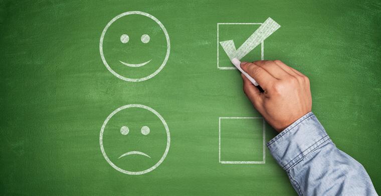 亚马逊新手卖家如何选择正确的评价?AMZ评价系统介绍