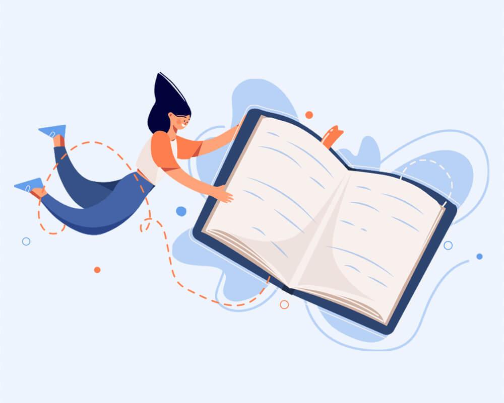 免费下载 | 最新蓝海产品创意关键词宝典