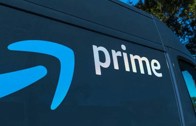 不延期!2021年亚马逊Prime Day时间定在7月?