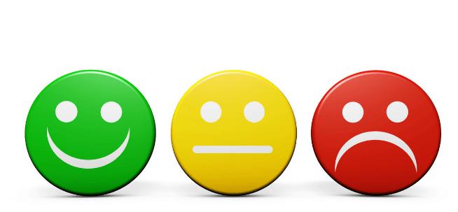 卖家的亚马逊店铺被留差评,别紧张以下建议可能改变局势
