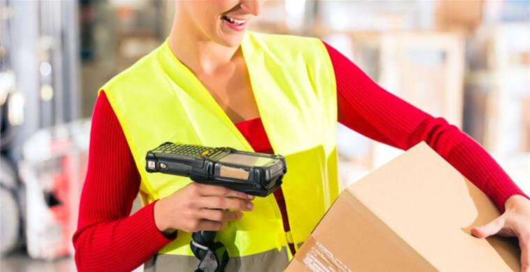 亚马逊FBA入库商品包装标准,产品包装注意事项