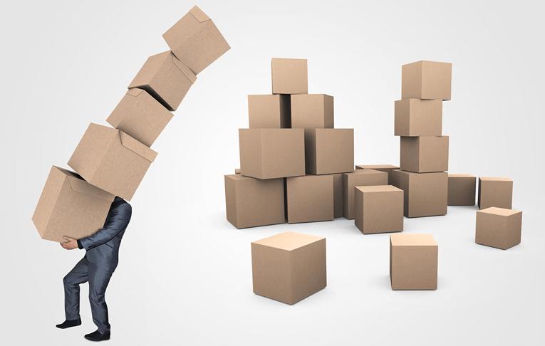 必看 | 亚马逊产品快速清仓的六个方法