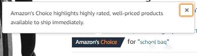 ctr是什么意思?亚马逊广告点击率CTR