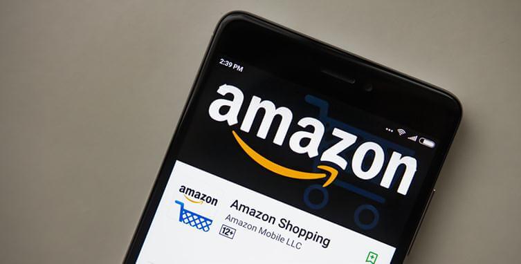 返钱又引流!亚马逊推出品牌推荐奖金计划