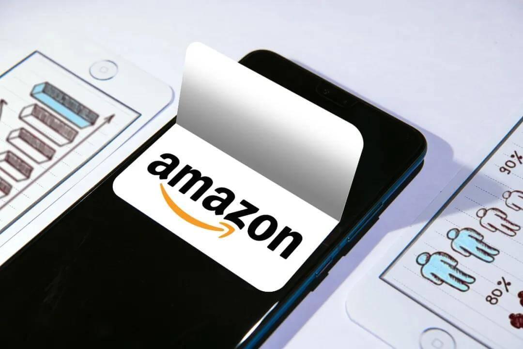 亚马逊再发新公告:新增禁售清单!
